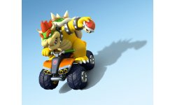 Mario Kart 8 14.02.2014  (14)