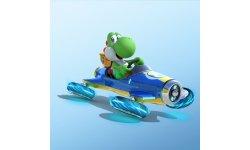 Mario Kart 8 14.02.2014  (15)