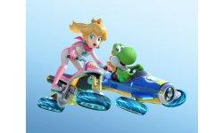 Mario Kart 8 14.02.2014  (17)