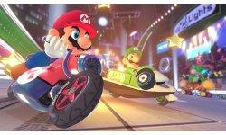 Mario Kart 8 14.02.2014  (2)