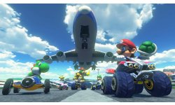 Mario Kart 8 18 12 2013 screenshot (1)