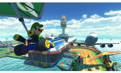 Mario Kart 8 18 12 2013 screenshot (6)