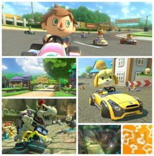 Mario Kart 8 26 08 2014 DLC screenshot 02