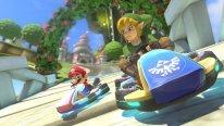 Mario Kart 8 26 08 2014 DLC screenshot 1