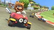 Mario Kart 8 26 08 2014 DLC screenshot 2