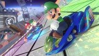 Mario Kart 8 26 08 2014 DLC screenshot 3