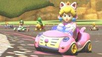 Mario Kart 8 26 08 2014 DLC screenshot 4