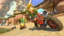 Mario Kart 8 26 08 2014 DLC screenshot 5
