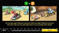 Mario Kart 8 27 08 2014 screenshot (16)