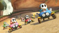 Mario Kart 8 27 08 2014 screenshot (18)