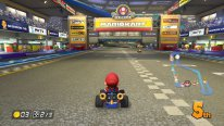 Mario Kart 8 27 08 2014 screenshot (19)