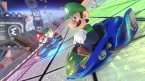 Mario Kart 8 27 08 2014 screenshot (1)