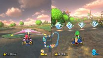 Mario Kart 8 27 08 2014 screenshot (21)