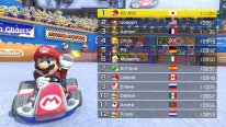 Mario Kart 8 27 08 2014 screenshot (22)