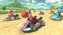 Mario Kart 8 27 08 2014 screenshot (23)