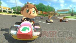 Mario Kart 8 27 08 2014 screenshot (6)