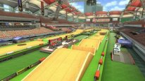 Mario Kart 8 28 10 2014 Excitebike 1
