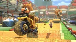 Mario Kart 8 28 10 2014 Excitebike 4