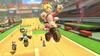 Mario Kart 8 28 10 2014 Excitebike 5