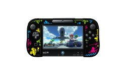 Mario Kart 8 coque gamepad 30.04.2014  (3)