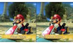 mario kart 8 deluxe comparaison video entre versions switch et wii u