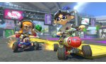 mario kart 8 deluxe gameplay video bande annonce nintendo switch