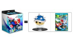Mario Kart 8 edition limitee collector 06.03.2014  (1)