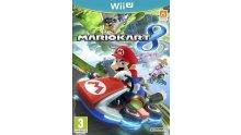 Mario Kart 8 jaquette