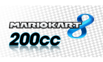 mario kart 8 nintendo dlc 2 details informations contenu mise jour 200 cc