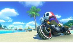 mario kart 8 wiiu screenshot trailer personnages items  (4)