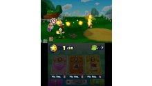 Mario-&-Luigi-Paper-Jam-Bros_screenshot-10