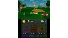 Mario-&-Luigi-Paper-Jam-Bros_screenshot-13