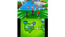 Mario-&-Luigi-Paper-Jam-Bros_screenshot-15
