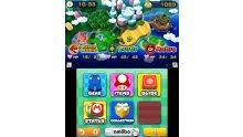 Mario-&-Luigi-Paper-Jam-Bros_screenshot-16