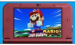 Mario & Luigi Super Jam Bros (5)