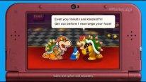 Mario & Luigi Super Jam Bros (7)