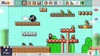 Mario Maker 02 04 2015 screenshot 10
