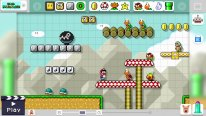 Mario Maker 02 04 2015 screenshot 11