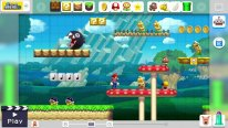 Mario Maker 02 04 2015 screenshot 12