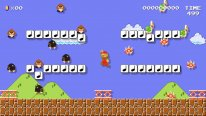 Mario Maker 02 04 2015 screenshot 1