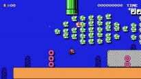 Mario Maker 02 04 2015 screenshot 2
