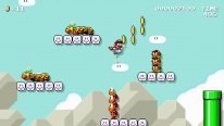 Mario Maker 02 04 2015 screenshot 3