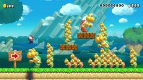Mario Maker 02 04 2015 screenshot 4