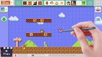 Mario Maker 02 04 2015 screenshot 6