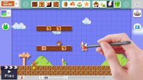 Mario Maker 02 04 2015 screenshot 8