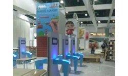 Mario Maker 06.05.2014