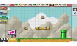 The Game Awards 2014 - Mario Maker : du Super Mario World pour créer le niveau de ses rêves