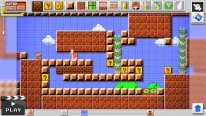 mario maker wiiu screenshot e3 2014  (5)