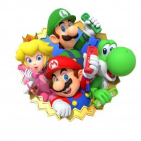 mario party 10 artworks  (1)