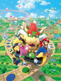 mario party 10 artworks  (2)